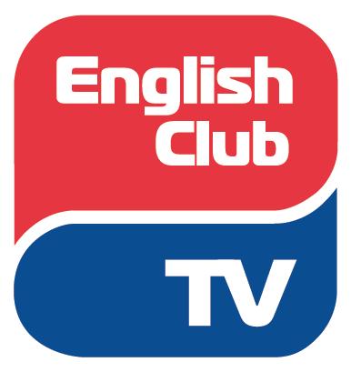 канал культуры изучение английского языка
