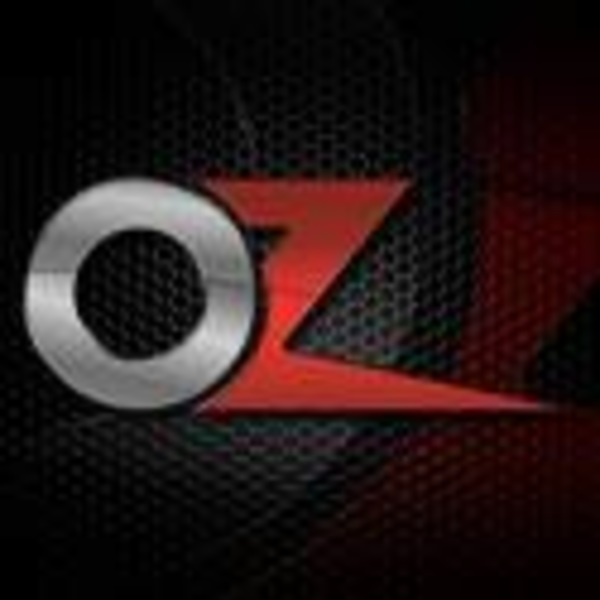 Oztrack | Leaders in Tuning VT-VF HSV & Holden Commodores