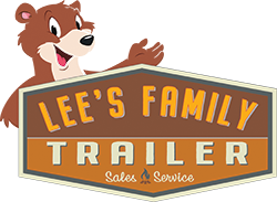 Home Maine Camper And Rv Sales Motorhome And Camper Rentals Maine Rv Dealership